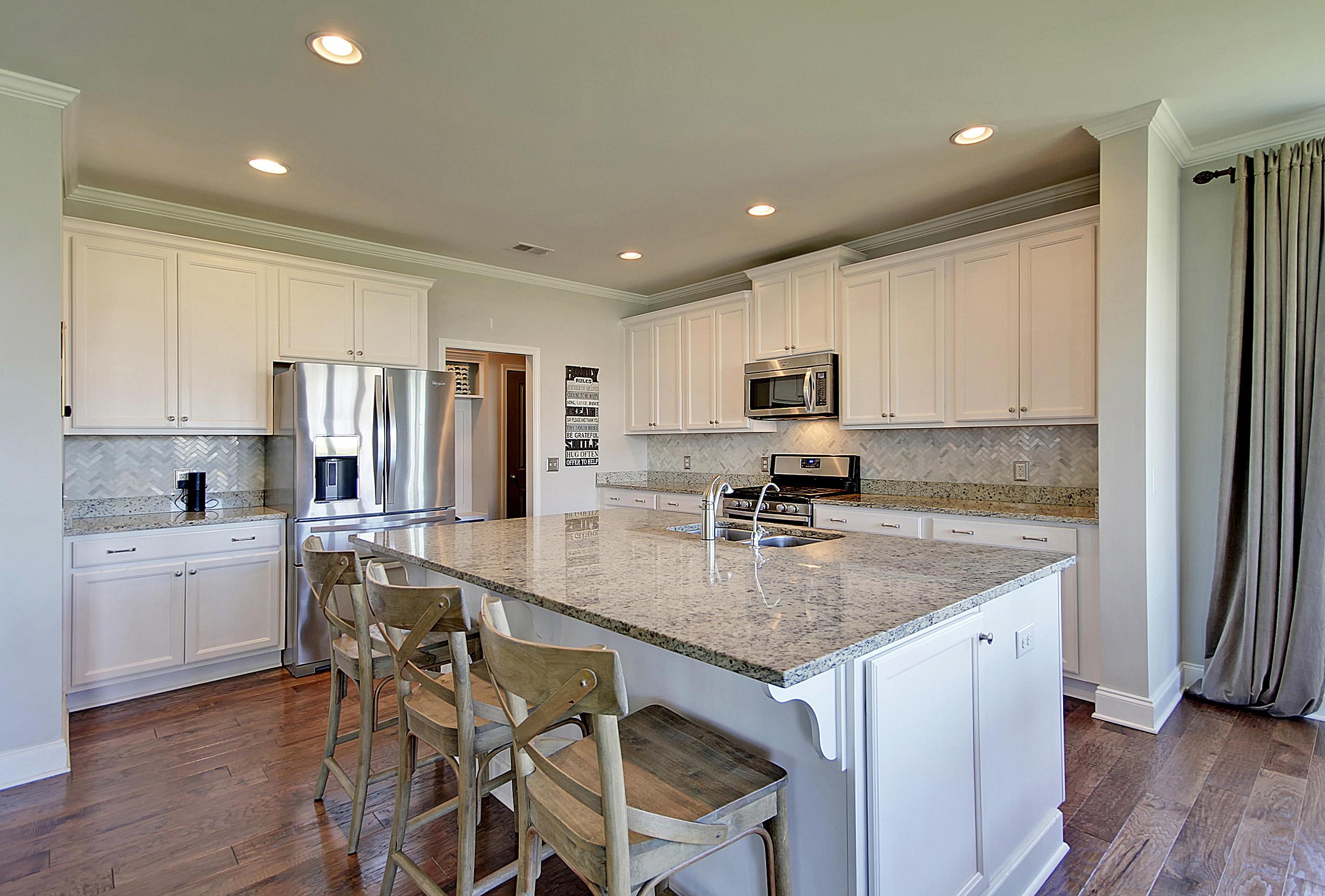 Dunes West Homes For Sale - 1420 Trip Line, Mount Pleasant, SC - 17