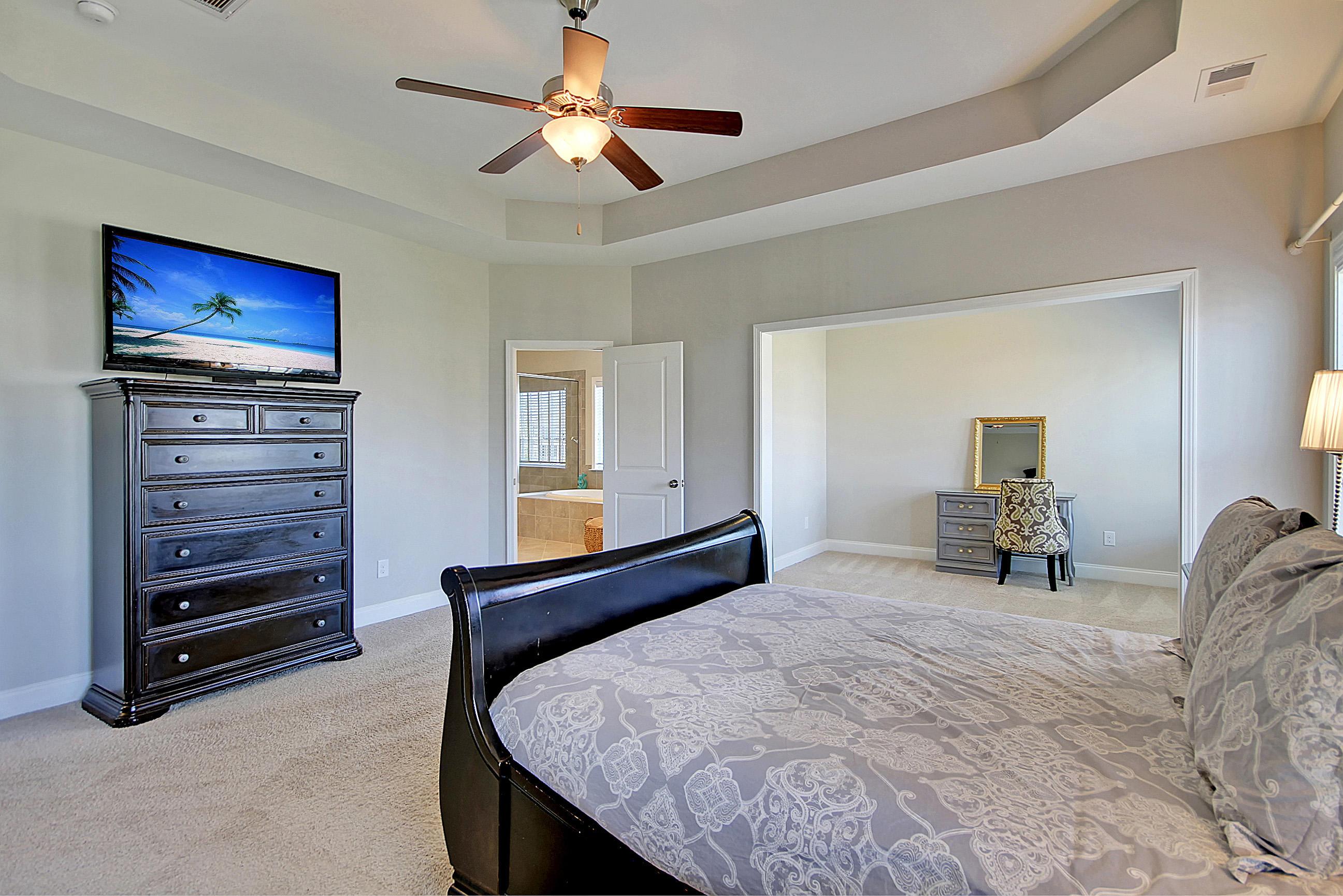 Dunes West Homes For Sale - 1420 Trip Line, Mount Pleasant, SC - 24