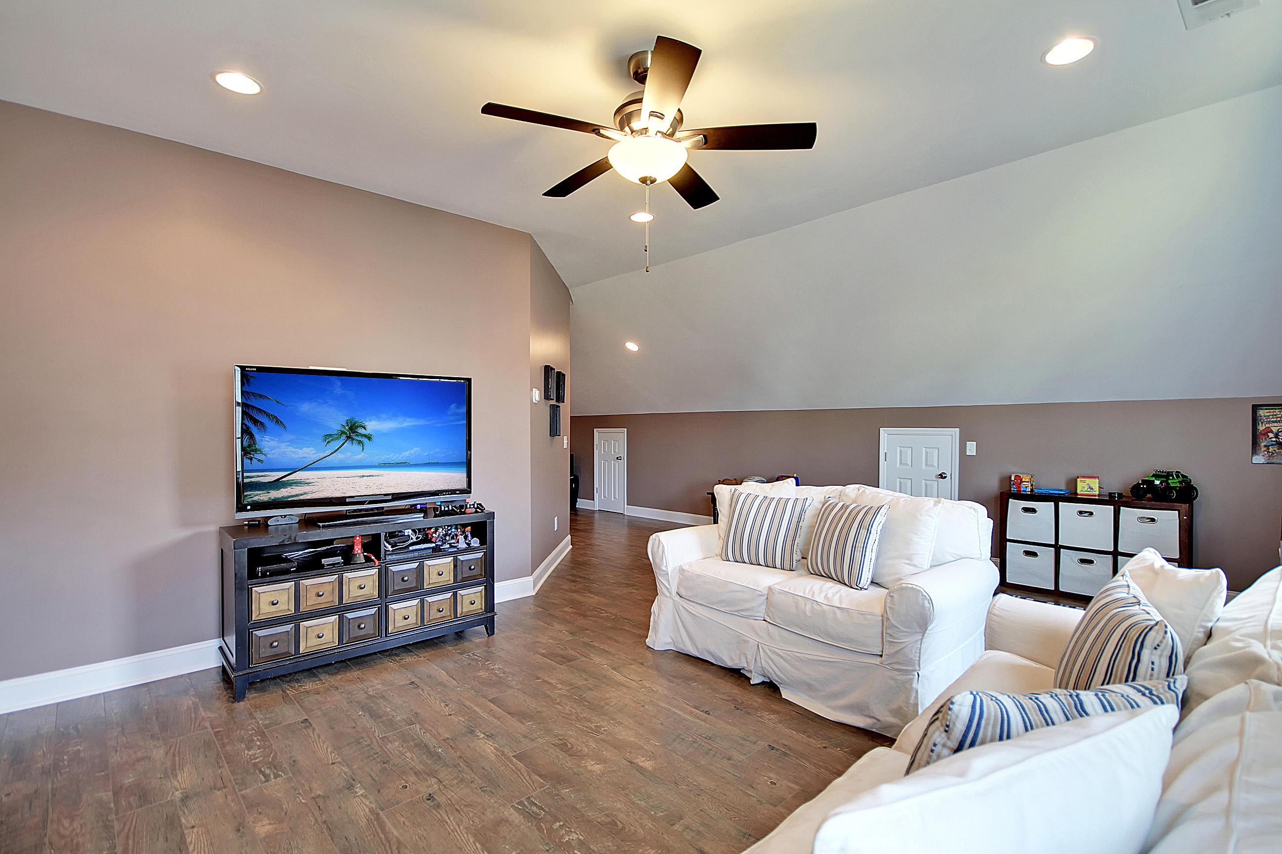 Dunes West Homes For Sale - 1420 Trip Line, Mount Pleasant, SC - 44