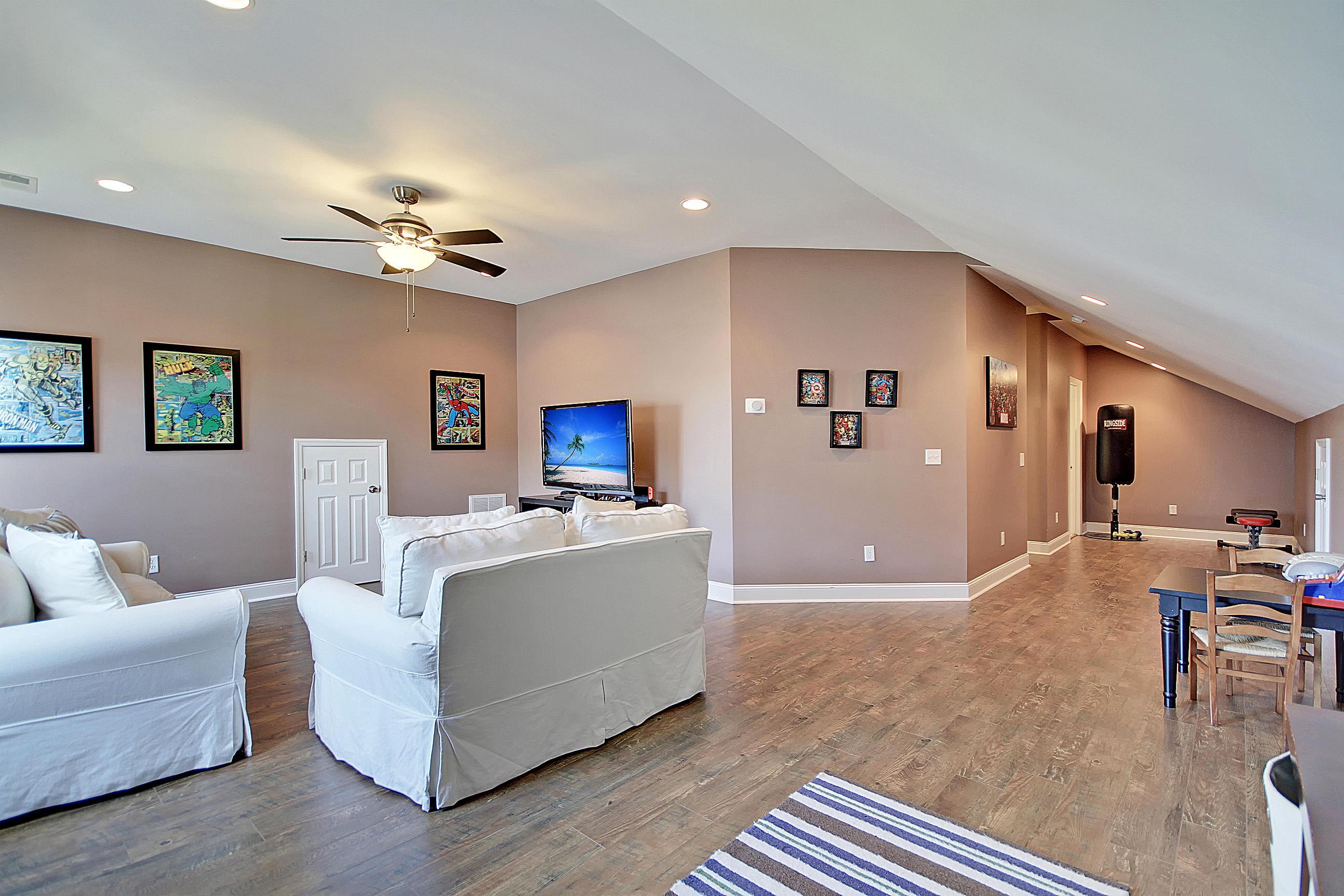 Dunes West Homes For Sale - 1420 Trip Line, Mount Pleasant, SC - 45