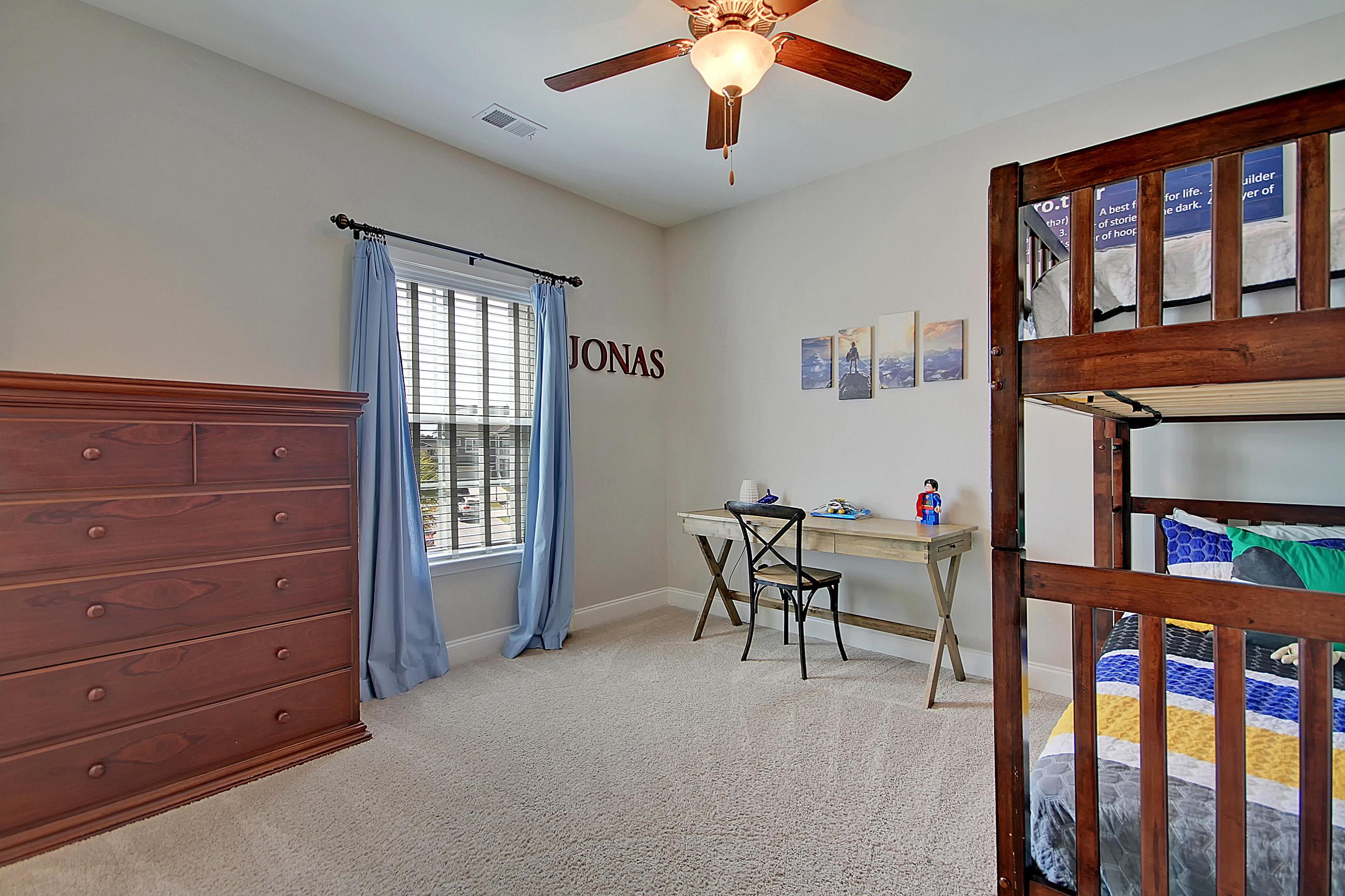 Dunes West Homes For Sale - 1420 Trip Line, Mount Pleasant, SC - 37