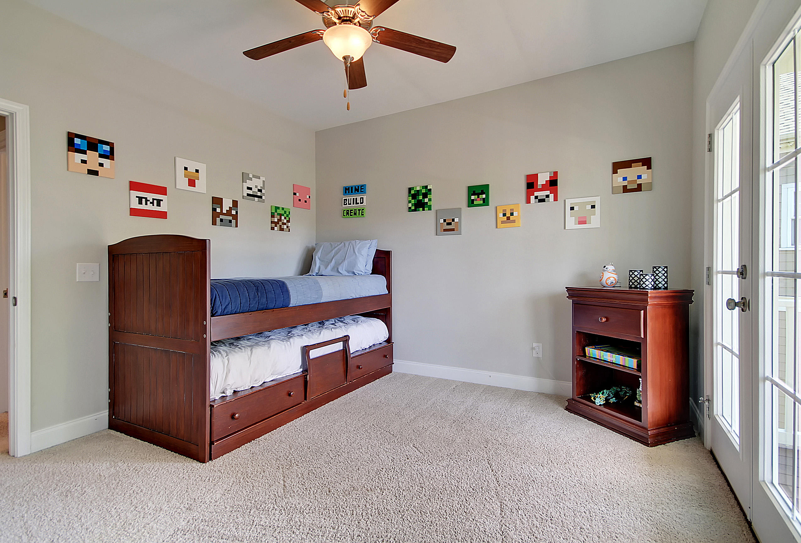 Dunes West Homes For Sale - 1420 Trip Line, Mount Pleasant, SC - 38