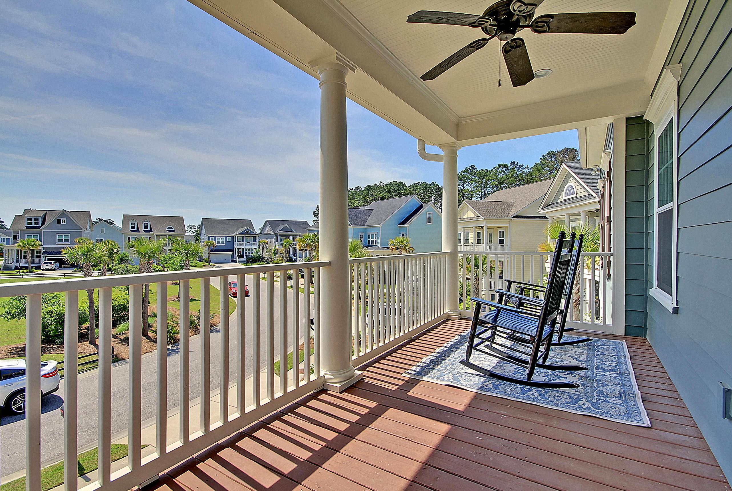 Dunes West Homes For Sale - 1420 Trip Line, Mount Pleasant, SC - 33
