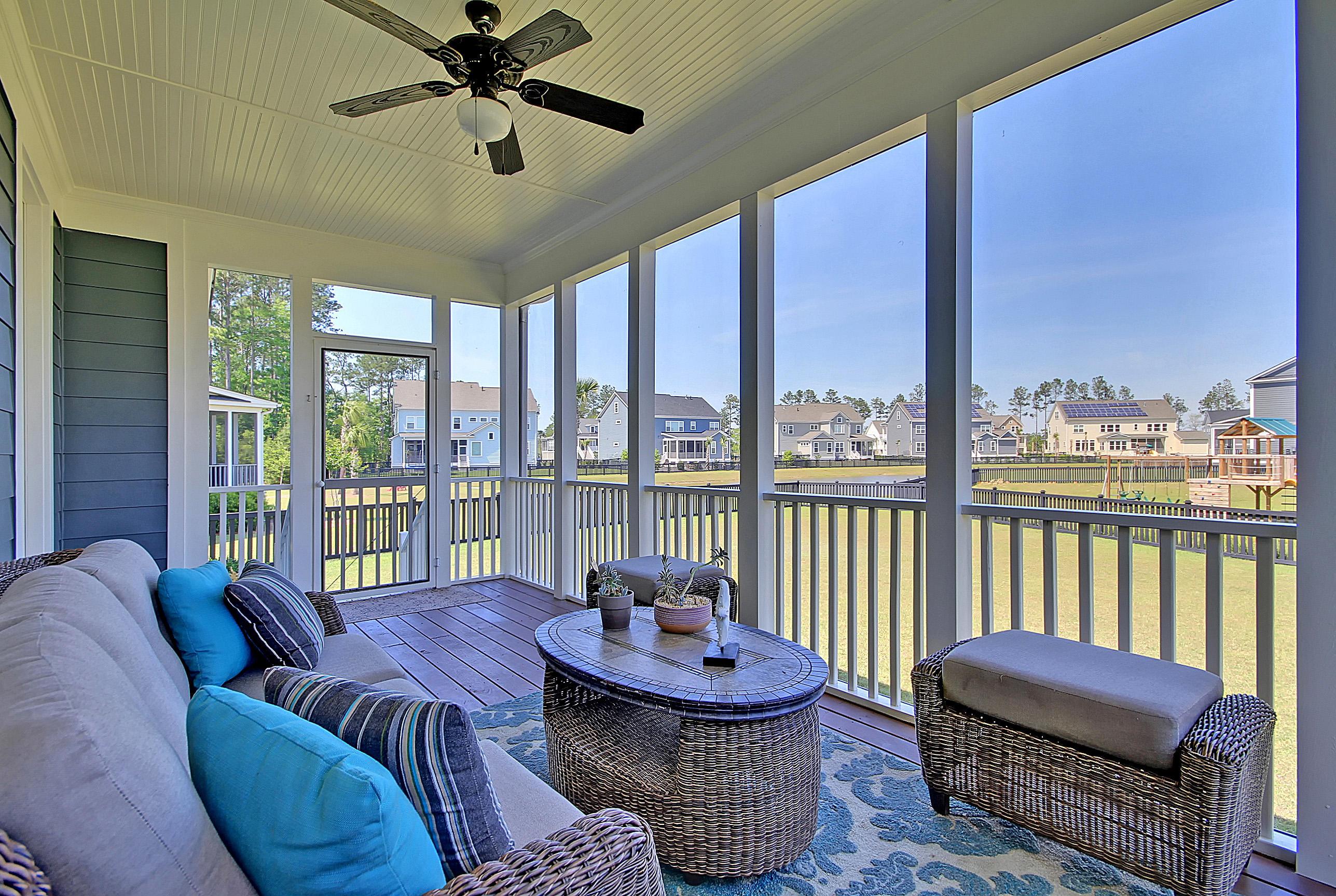Dunes West Homes For Sale - 1420 Trip Line, Mount Pleasant, SC - 51