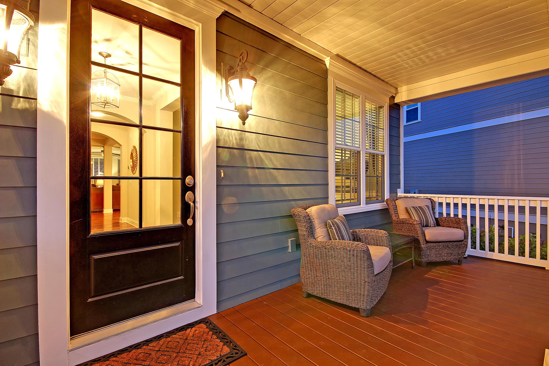 Dunes West Homes For Sale - 1420 Trip Line, Mount Pleasant, SC - 5