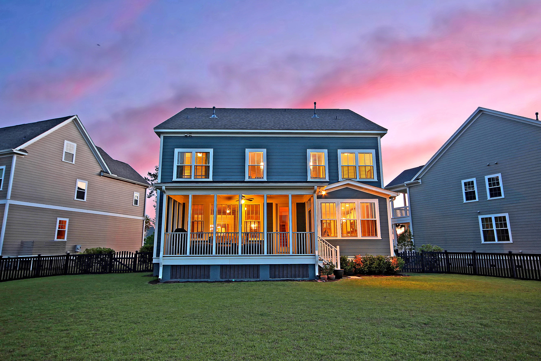 Dunes West Homes For Sale - 1420 Trip Line, Mount Pleasant, SC - 58