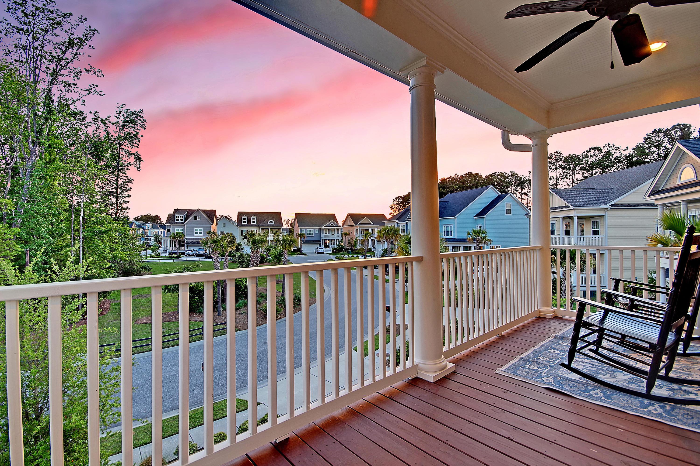 Dunes West Homes For Sale - 1420 Trip Line, Mount Pleasant, SC - 61
