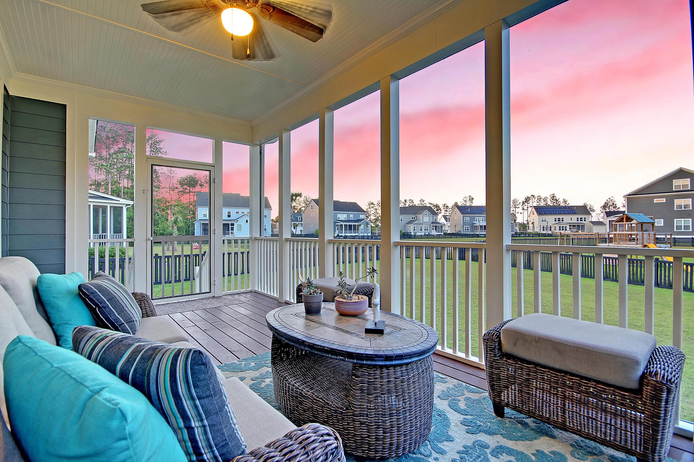 Dunes West Homes For Sale - 1420 Trip Line, Mount Pleasant, SC - 50