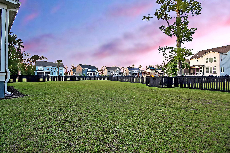 Dunes West Homes For Sale - 1420 Trip Line, Mount Pleasant, SC - 62