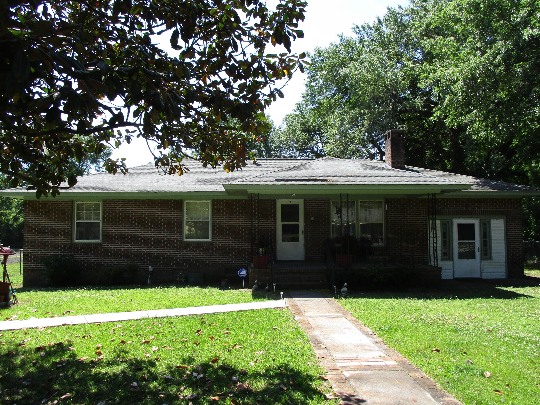113 Germantown Road Summerville, SC 29483