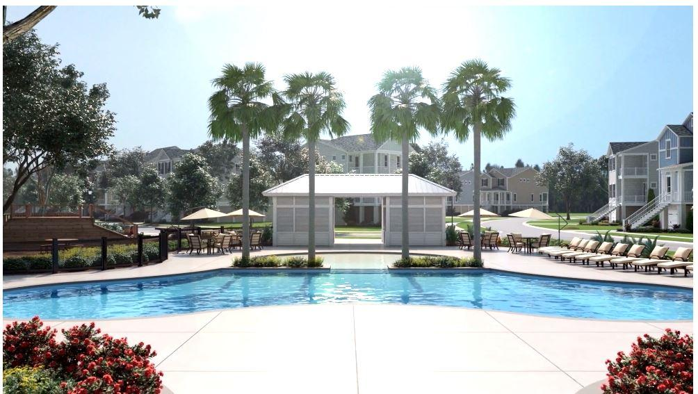 Stonoview Homes For Sale - 2405 Lieutenant Dozier, Johns Island, SC - 7