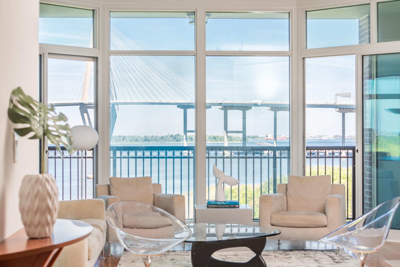 Renaissance On Chas Harbor Homes For Sale - 256 Plaza, Mount Pleasant, SC - 42