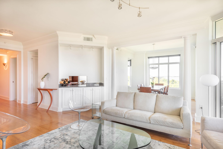 Renaissance On Chas Harbor Homes For Sale - 256 Plaza, Mount Pleasant, SC - 40