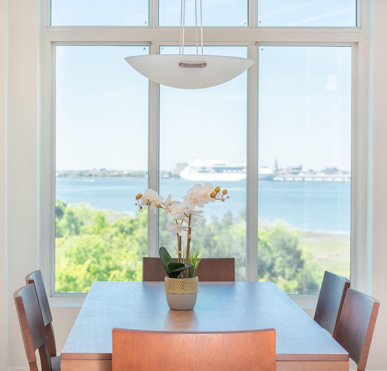 Renaissance On Chas Harbor Homes For Sale - 256 Plaza, Mount Pleasant, SC - 38