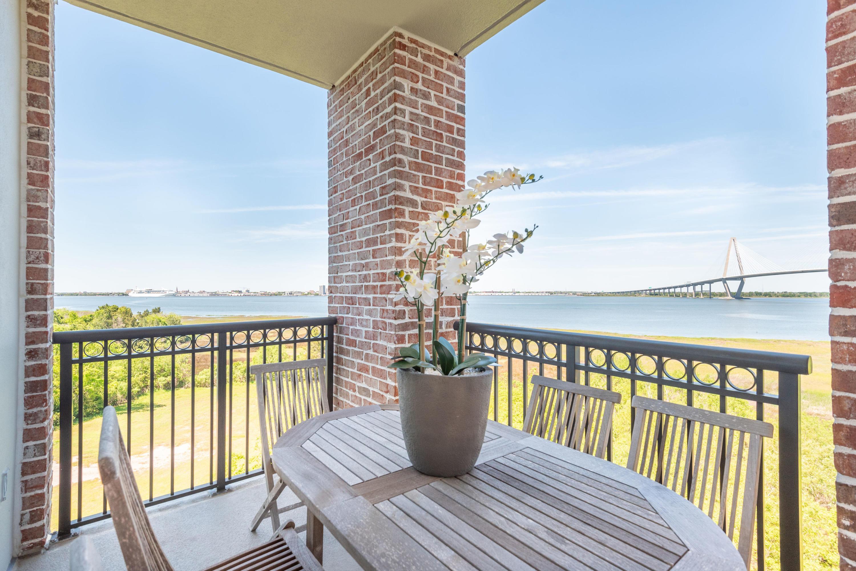 Renaissance On Chas Harbor Homes For Sale - 256 Plaza, Mount Pleasant, SC - 35