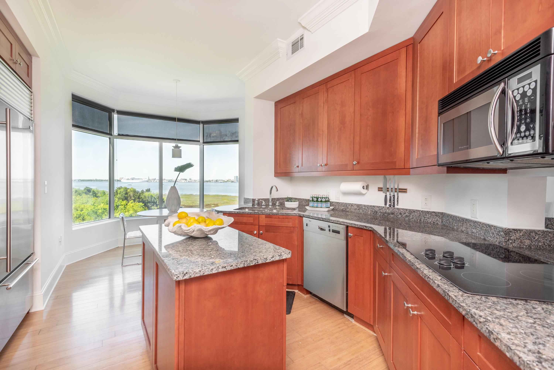Renaissance On Chas Harbor Homes For Sale - 256 Plaza, Mount Pleasant, SC - 32