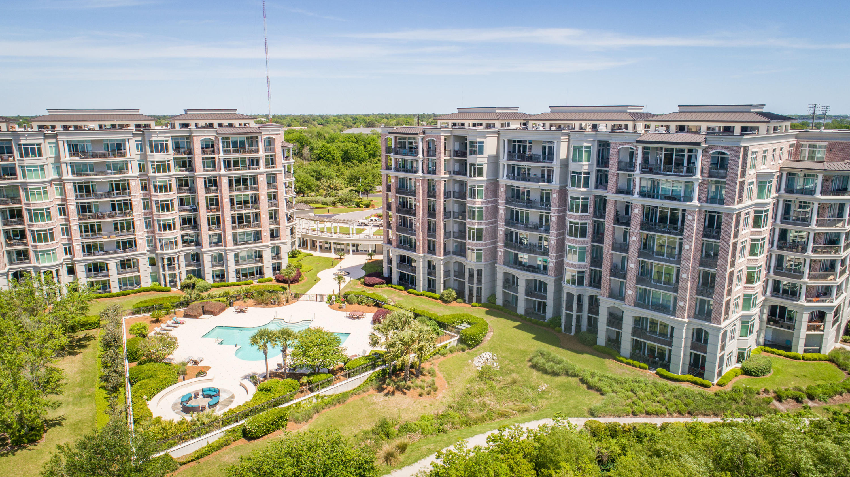 Renaissance On Chas Harbor Homes For Sale - 256 Plaza, Mount Pleasant, SC - 14