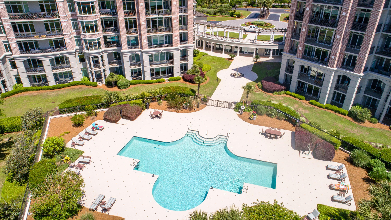Renaissance On Chas Harbor Homes For Sale - 256 Plaza, Mount Pleasant, SC - 15