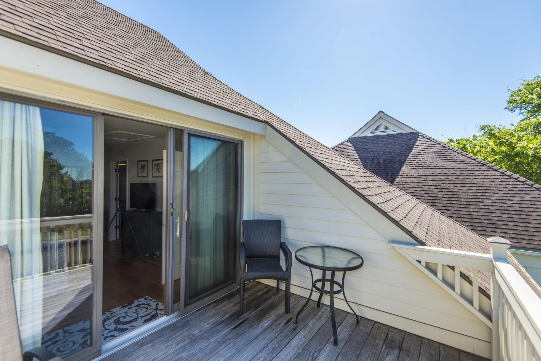 Spinnaker Beachouse Homes For Sale - 723 Spinnaker Beachhouse, Johns Island, SC - 48