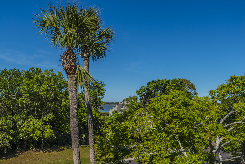 Spinnaker Beachouse Homes For Sale - 723 Spinnaker Beachhouse, Johns Island, SC - 39