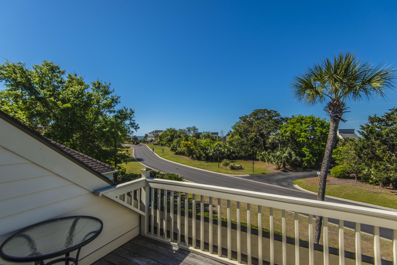 Spinnaker Beachouse Homes For Sale - 723 Spinnaker Beachhouse, Johns Island, SC - 50