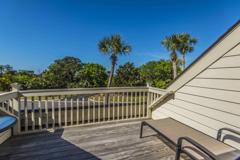 Spinnaker Beachouse Homes For Sale - 723 Spinnaker Beachhouse, Johns Island, SC - 51