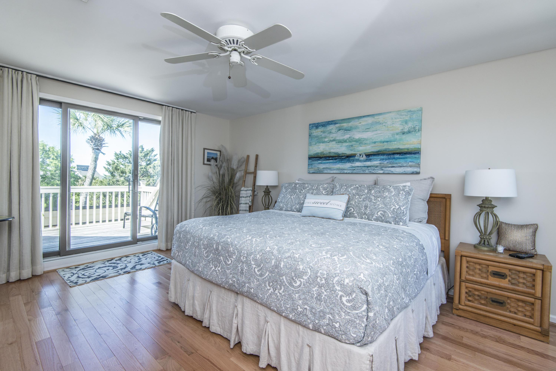 Spinnaker Beachouse Homes For Sale - 723 Spinnaker Beachhouse, Johns Island, SC - 55