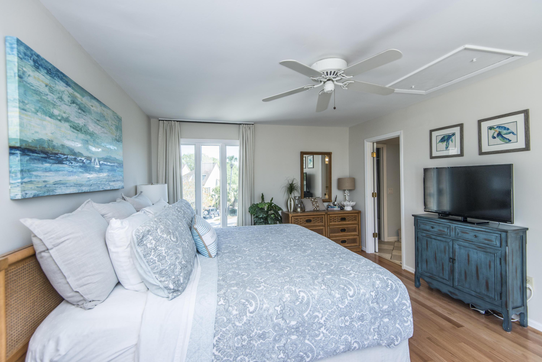 Spinnaker Beachouse Homes For Sale - 723 Spinnaker Beachhouse, Johns Island, SC - 56