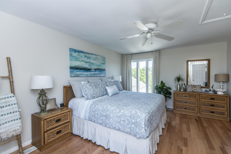 Spinnaker Beachouse Homes For Sale - 723 Spinnaker Beachhouse, Johns Island, SC - 57