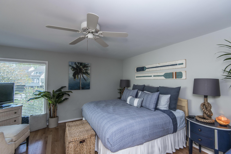 Spinnaker Beachouse Homes For Sale - 723 Spinnaker Beachhouse, Johns Island, SC - 47