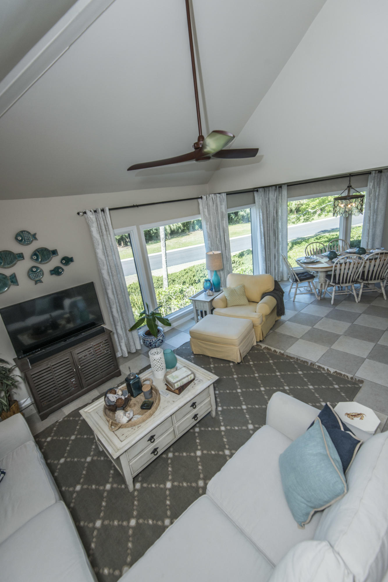 Spinnaker Beachouse Homes For Sale - 723 Spinnaker Beachhouse, Johns Island, SC - 16
