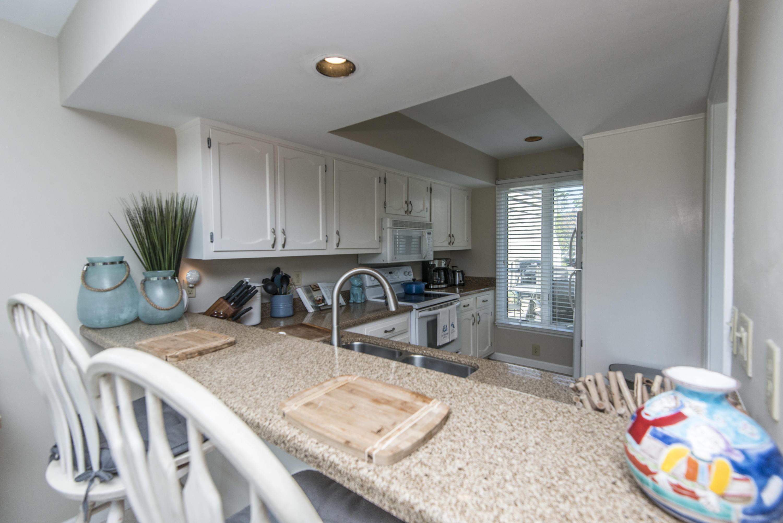 Spinnaker Beachouse Homes For Sale - 723 Spinnaker Beachhouse, Johns Island, SC - 5