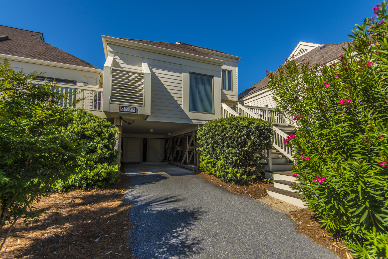 Spinnaker Beachouse Homes For Sale - 723 Spinnaker Beachhouse, Johns Island, SC - 25
