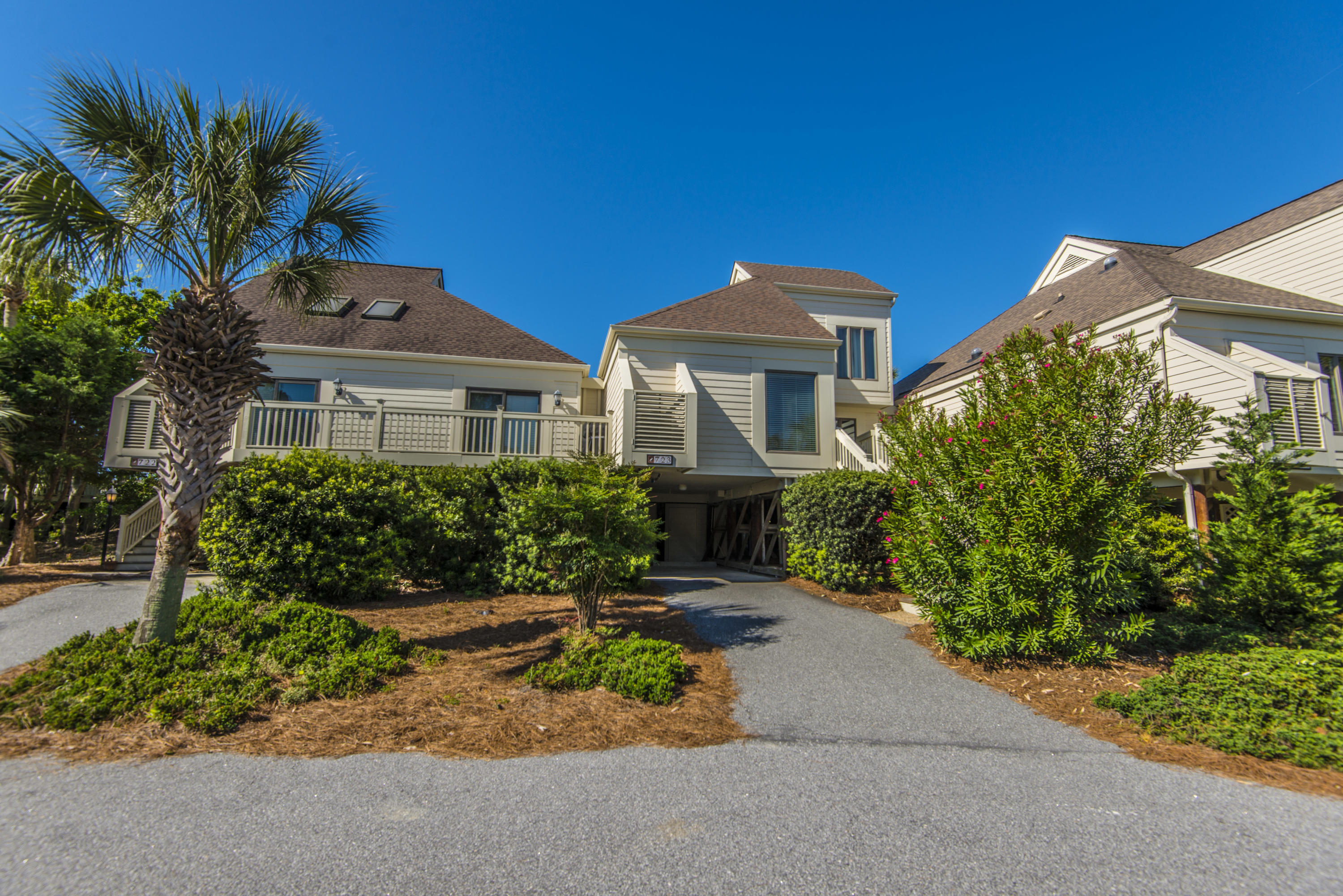 723 Spinnaker Beachhouse Johns Island, SC 29455