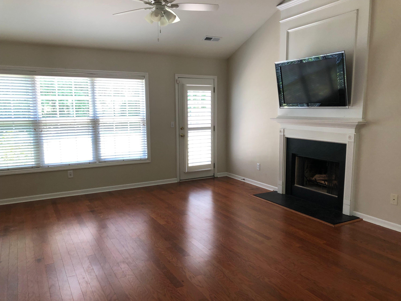 Planters Pointe Homes For Sale - 2856 Curran, Mount Pleasant, SC - 34