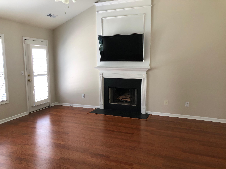 Planters Pointe Homes For Sale - 2856 Curran, Mount Pleasant, SC - 33