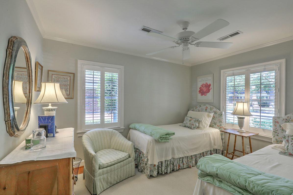 122 Chadwick Drive Charleston, Sc 29407