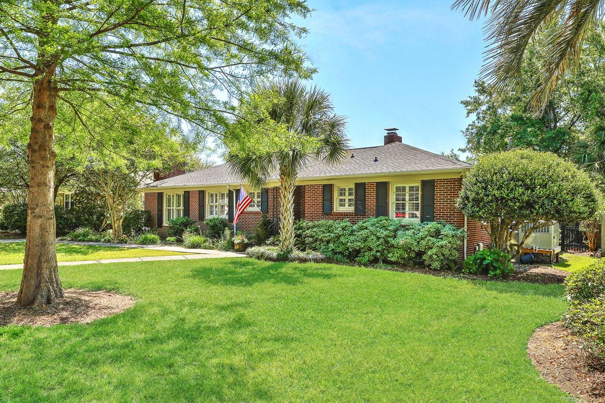 Ask Frank Real Estate Services - MLS Number: 19012454