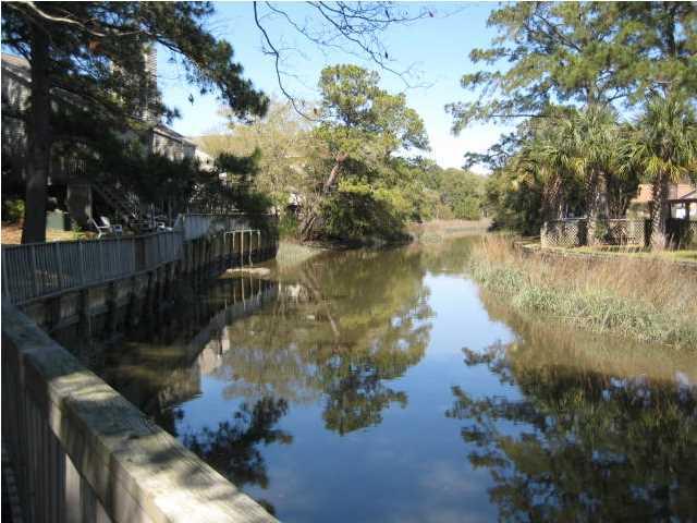 146 River Breeze Drive UNIT 54 Charleston, Sc 29407