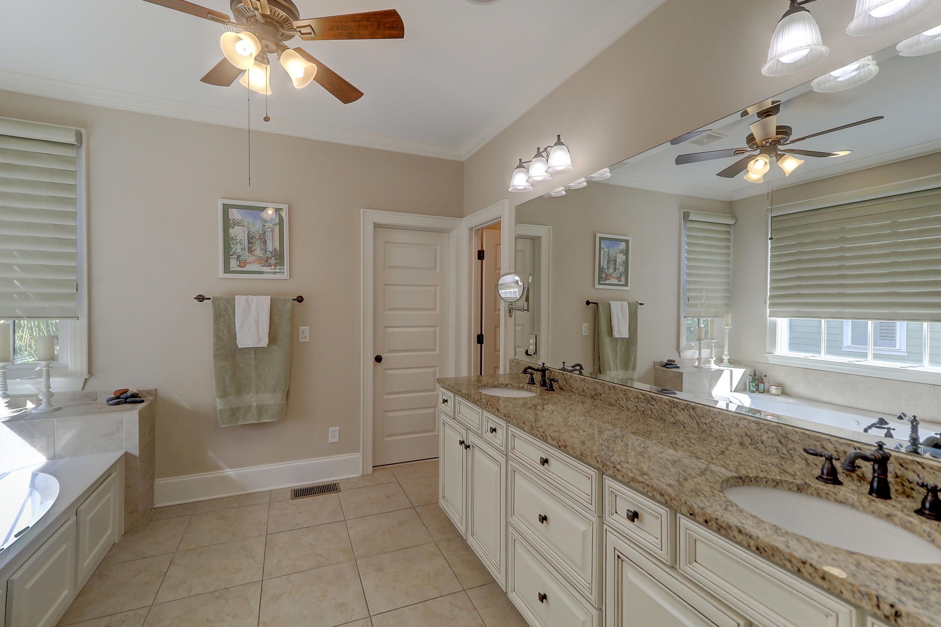 2613 Ringsted Lane Mount Pleasant, Sc 29464