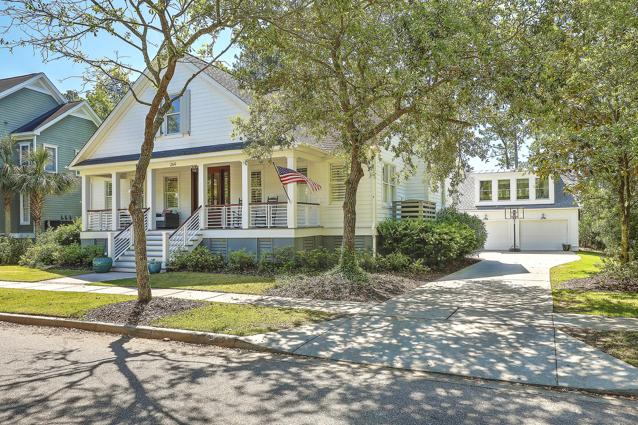 264 Beresford Creek Street Charleston, SC 29492