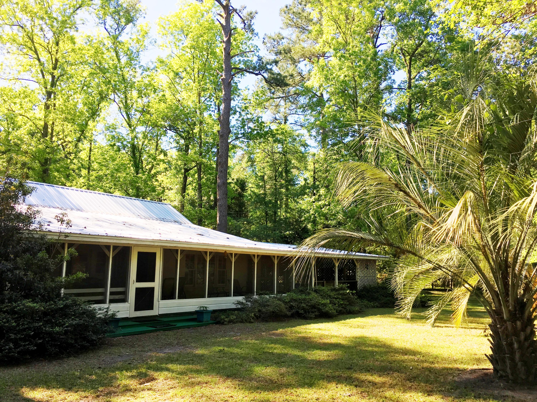 526 Shots Trail Branchville, SC 29432