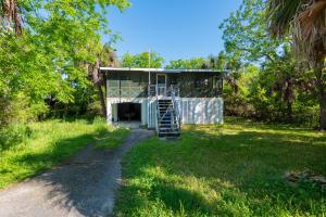 Property for sale at 2220 Ion Avenue, Sullivans Island,  South Carolina 29482
