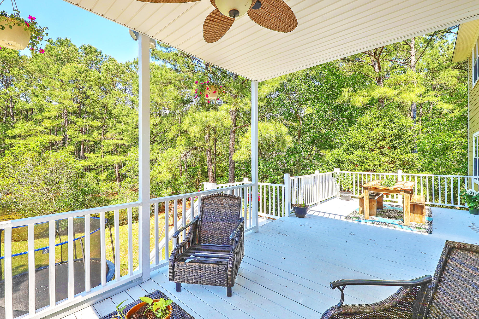 Stono Ferry Homes For Sale - 5104 St Ann, Hollywood, SC - 33