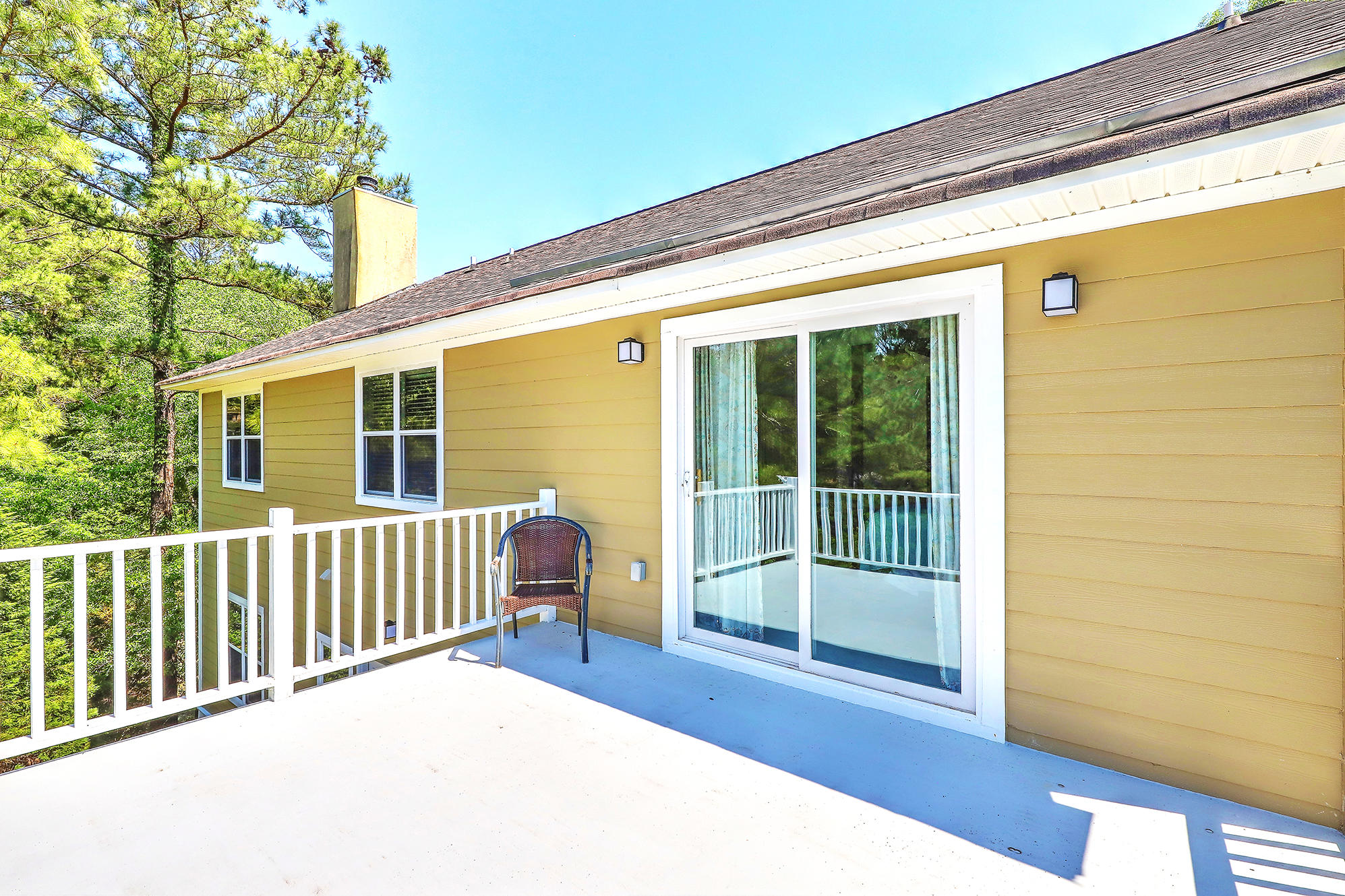 Stono Ferry Homes For Sale - 5104 St Ann, Hollywood, SC - 3