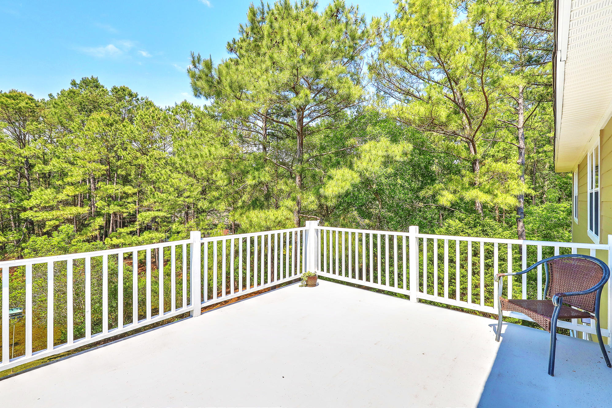 Stono Ferry Homes For Sale - 5104 St Ann, Hollywood, SC - 4