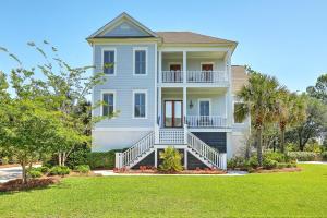 1244 Blue Sky Lane, Charleston, SC 29492