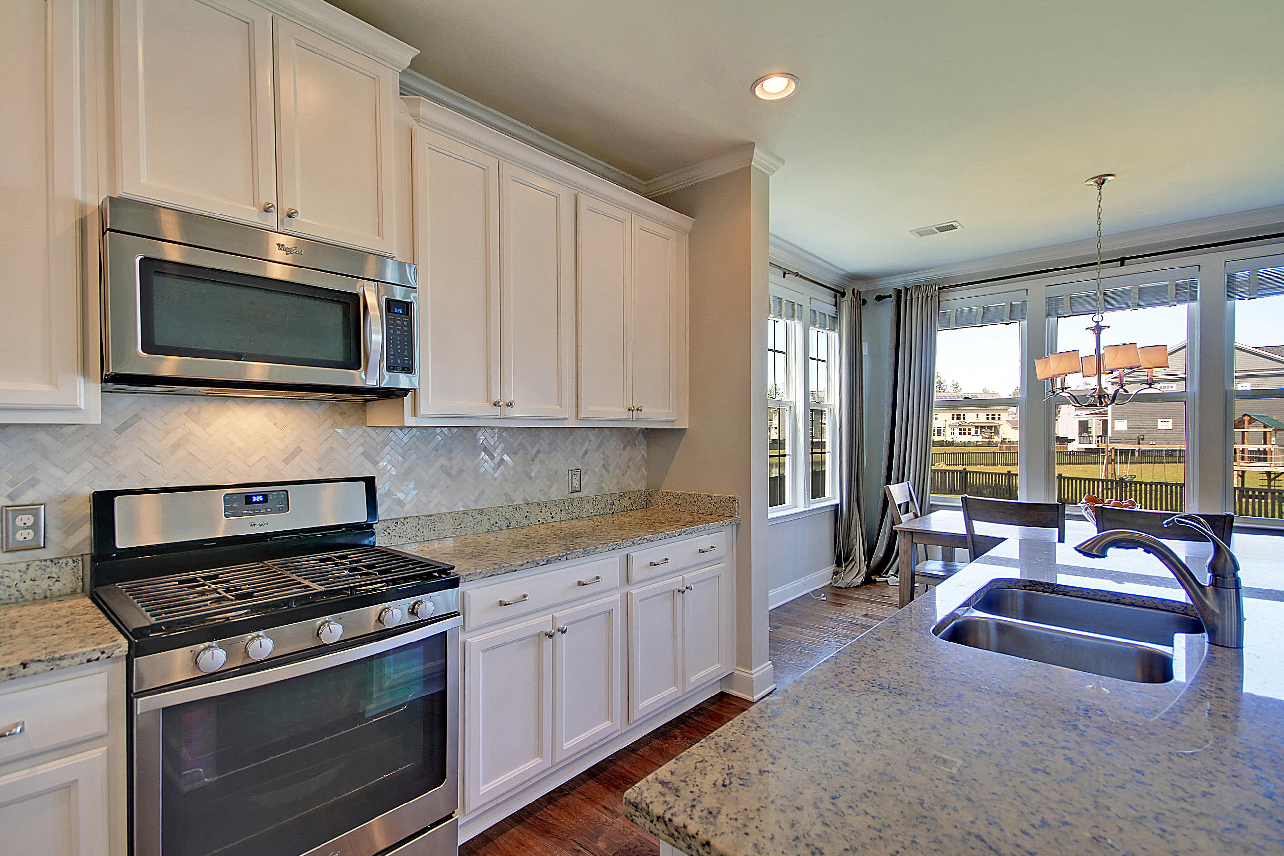Dunes West Homes For Sale - 1420 Trip Line, Mount Pleasant, SC - 13