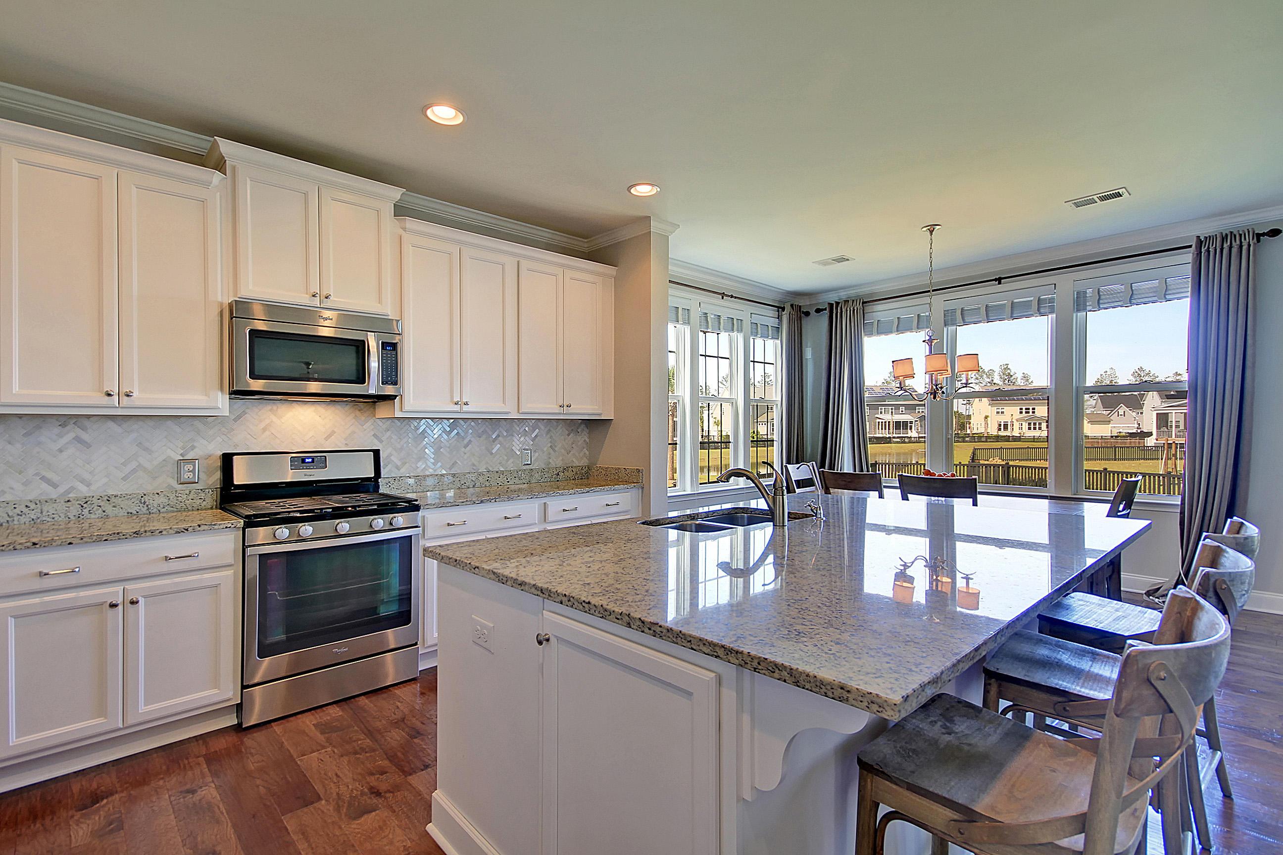 Dunes West Homes For Sale - 1420 Trip Line, Mount Pleasant, SC - 14