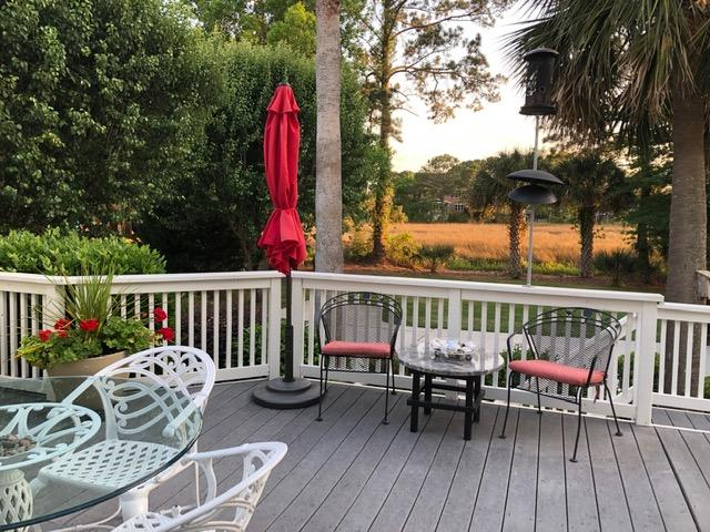 Belle Hall Homes For Sale - 586 Island Walk East, Mount Pleasant, SC - 24